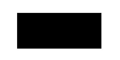 bbpc logo