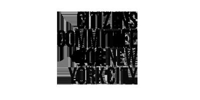 ccnyc logo