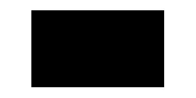 fbnyc logo