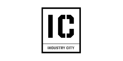 industry_city logo