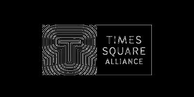 times_sq_alliance logo