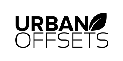 urban_offsets logo