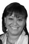 Jeanne B. Mullgrav, ExecutiveVice President