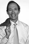 James F. Capalino, Chief Executive Officer