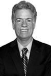Mark P. Thompson, Executive Vice President