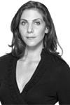 Brooke Schafran, Senior Vice President