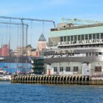Witkoff Group – Pier 57