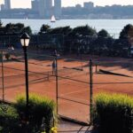 Riverside Clay Tennis Association