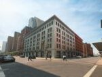 Taconic Investment Partners Closes on 71 Laight Street