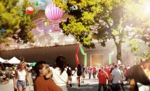 Kingsbridge Proposal for Retail Market