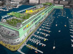 City Approves Plan for Pier 57 – Young Woo & Associates