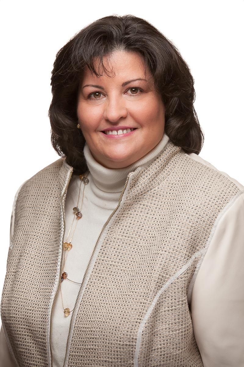 Ellen Katradis