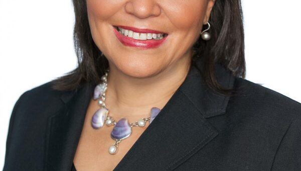 Jeanne Mullgrav