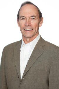 Jim Capalino, CEO Capalino