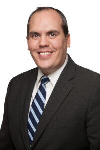 Steve Figueiredo