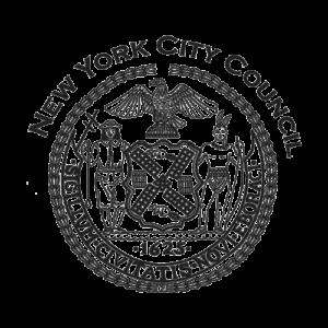 New York City Council Seal