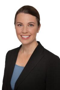 Cathleen Collins