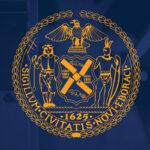 Food for Thought: Statement of Mayor Bill de Blasio on Garner Grand Jury Decision