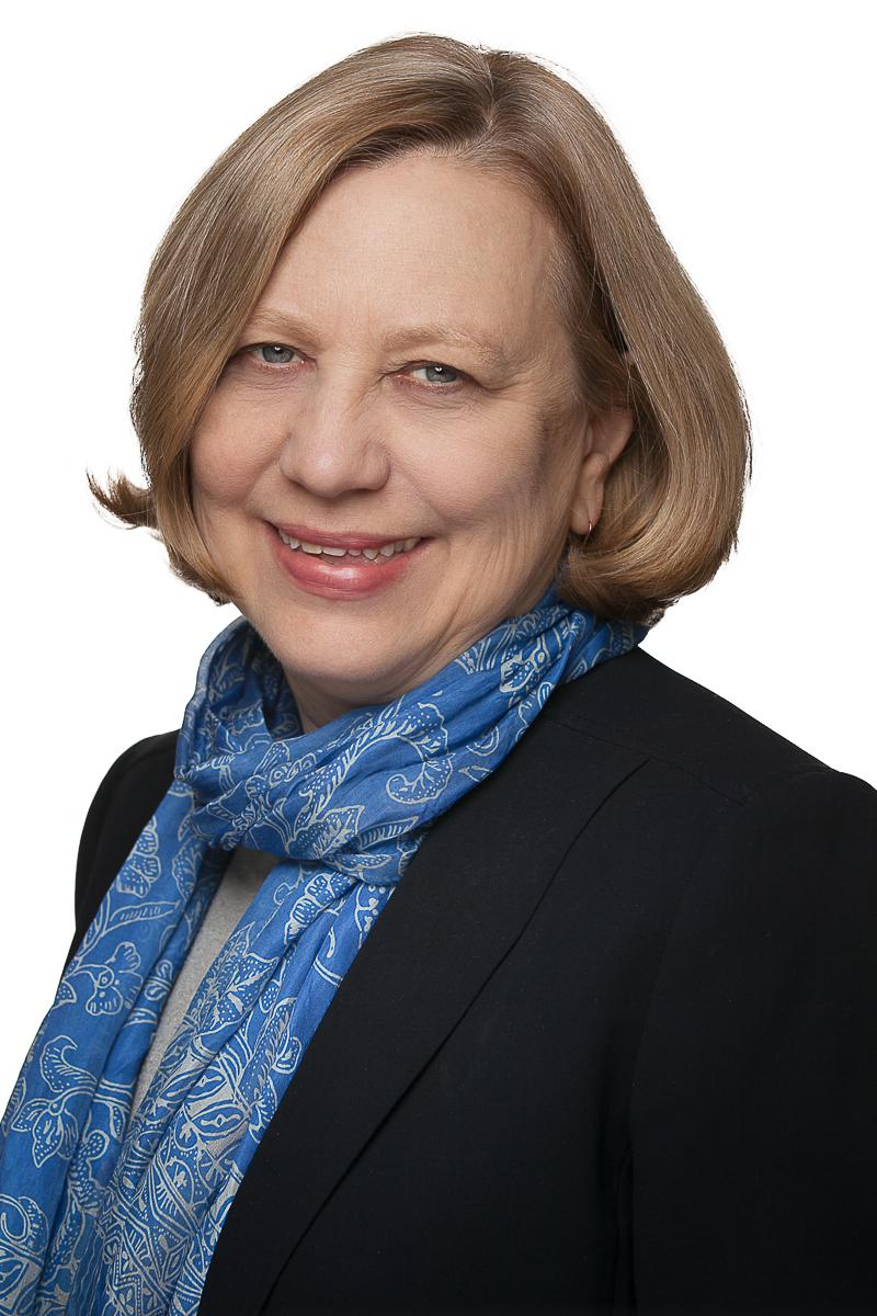Claire Altman