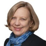 Claire Altman is Key Participant at Affordable Housing Conference