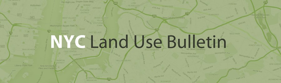 nyc_land_use_bulletin