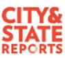 Jeanne Mullgrav To Be Panelist at City&State's Corporate Social Responsibility Awards