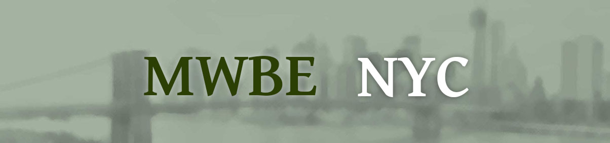 Mwbe nyc request for proposals as of june 26 2015 capalino mwbe nyc provides you with the latest information regarding mwbe request for proposals rfps workshops and events in new york city malvernweather Images