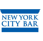 Capalino+Company Participates In Panel Discussion Hosted by NYC Bar Association