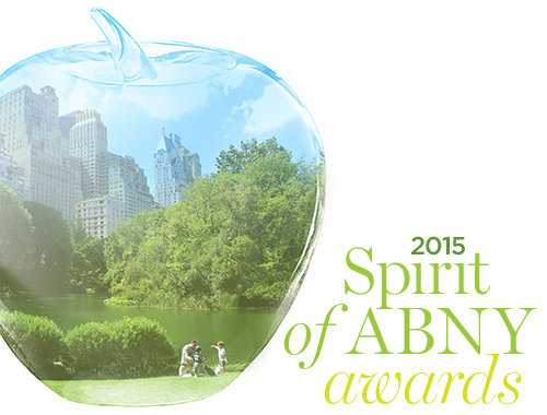 abny Spirit_2015_apple