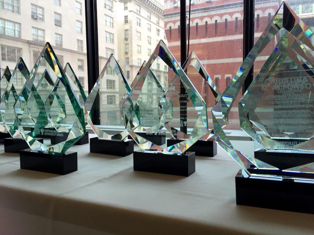 CSR Awards Banking 02