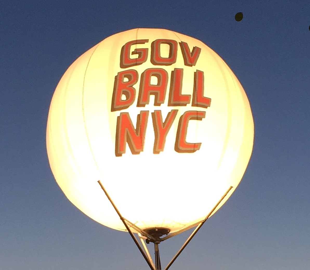Capalino+Company highlights Corporate Social Responsibility efforts for Governors Ball