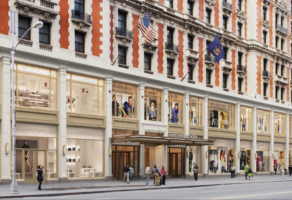 Knickerbocker- Marquee_Final_20110128_New_Shop