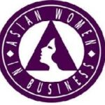Capalino+Company's MWBE Team Attends Asian Women in Business (AWIB) Procurement Opportunities Conference