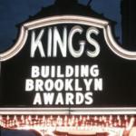 Capalino+Company Celebrates the 2015 Building Brooklyn Awards