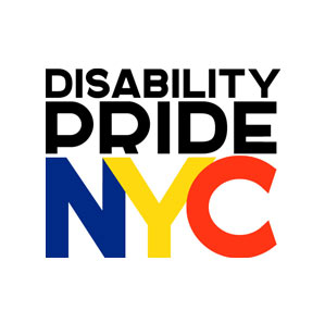 Disability Pride NYC