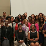 Capalino+Company Collaborates with Brooklyn Chamber of Commerce to Assist Minority and Women-Owned Business Enterprises (MWBEs)