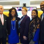 "Capalino+Company Moderates Panel at City&State's ""On Diversity"" Forum"