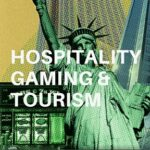 Capalino+Company Celebrates CSR Leaders in New York's Hospitality, Gaming and Tourism Industry