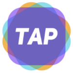 Capalino+Company Joins Tech Leaders at TAP Conference 2015