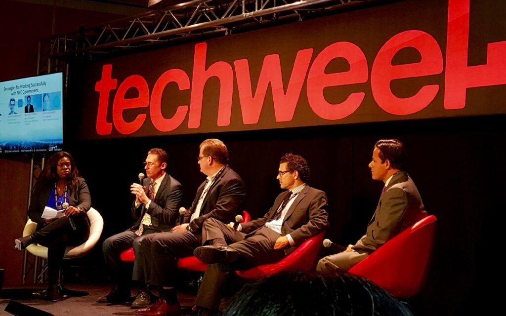 Techweek 04 - Copy