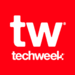 Travis Terry Discusses Strategies for Working with Government at NY Techweek