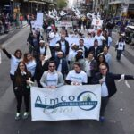 Capalino+Company Corporate Social Responsibility CSR Services: Aimco