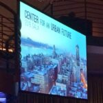Capalino+Company Proudly Supports the Center for an Urban Future Gala