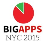 NYCEDC Announces 20 Finalists of NYC BigApps 2015 Competition