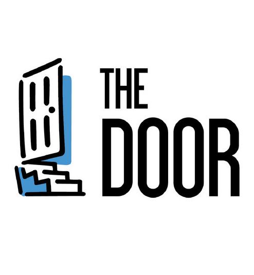 Door NYC