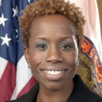 NYCHA Chair Shola Olatoye Lays Out 10-Year Strategic Plan for Mayor's Housing Agenda