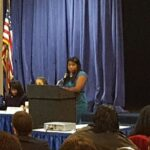 Capalino+Company Supports Minority & Women-Owned Businesses at 45th Annual Caucus Weekend Conference