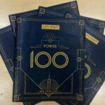 CEO Jim Capalino Recognized as Top Lobbyist on Power 100 List
