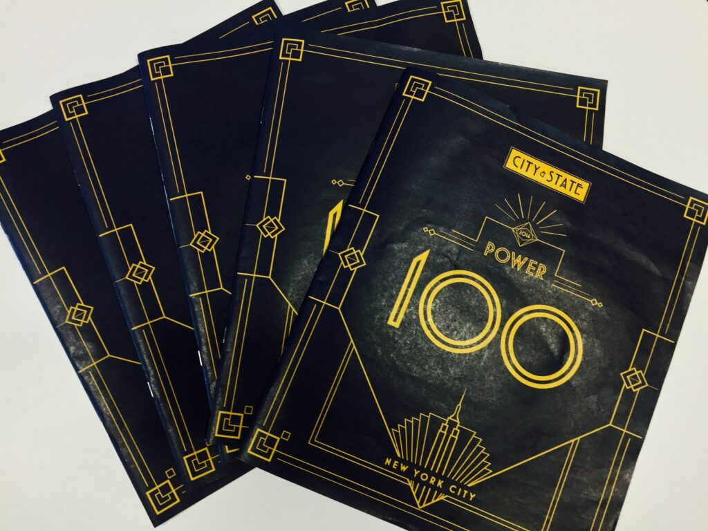 Power 100- fanned updated