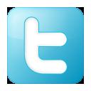 twitter_box_blue